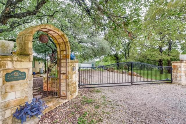 4604 Stearns Ln, Sunset Valley, TX 78735 (#5963285) :: The Perry Henderson Group at Berkshire Hathaway Texas Realty