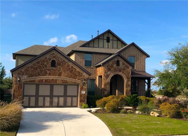20624 Commons Pkwy, Pflugerville, TX 78660 (#6028952) :: Ana Luxury Homes