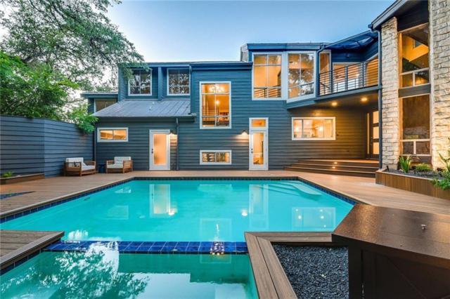 2703 Maria Anna Rd, Austin, TX 78703 (#6061028) :: Papasan Real Estate Team @ Keller Williams Realty