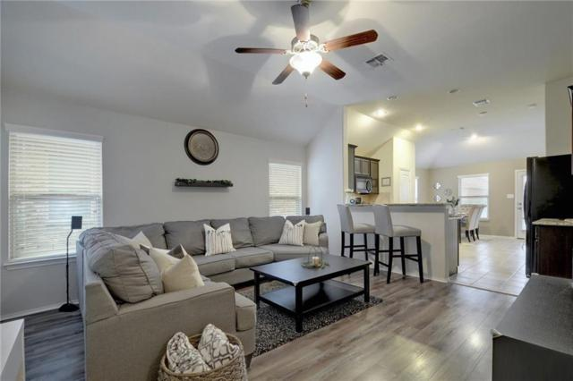 191 Vermilion Marble Trl, Buda, TX 78610 (#6096686) :: The Heyl Group at Keller Williams