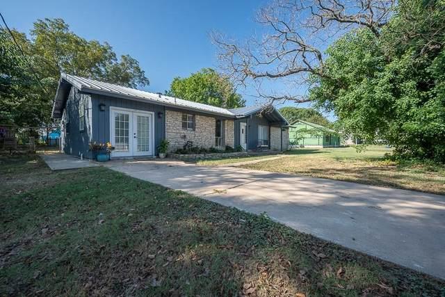 173 Lba Dr, Bastrop, TX 78602 (#6142728) :: Front Real Estate Co.