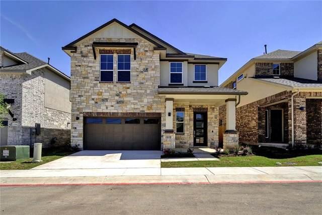 1252 Westborough Ln, Leander, TX 78641 (#6207022) :: Ben Kinney Real Estate Team