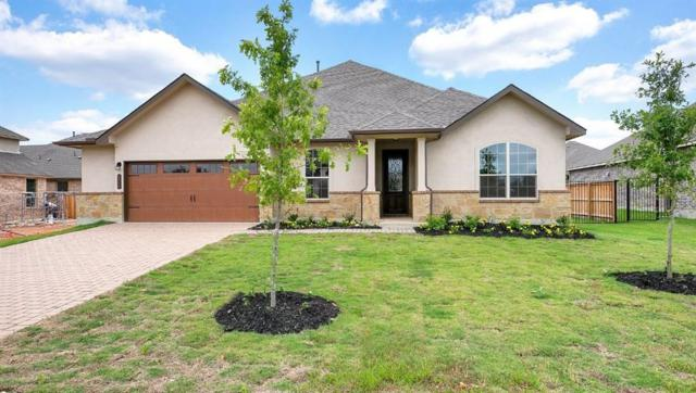 1936 Mallorca Way, San Marcos, TX 78666 (#6302887) :: R3 Marketing Group