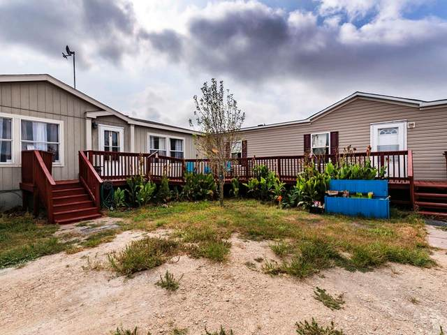 200 Indian Trl, Lockhart, TX 78644 (#6319303) :: Lauren McCoy with David Brodsky Properties