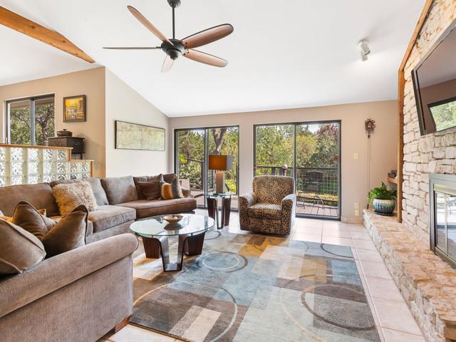 9300 Glenlake Dr, Austin, TX 78730 (#6624140) :: Zina & Co. Real Estate