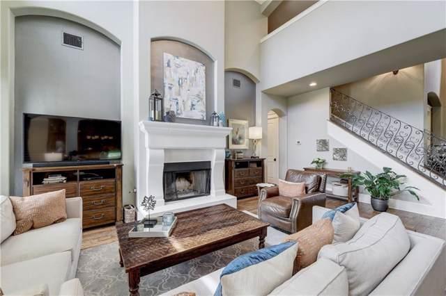 2517 Winsted Ln, Austin, TX 78703 (#6638874) :: Ana Luxury Homes