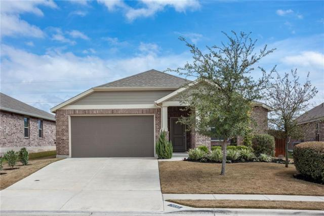 7033 Etna Way, Round Rock, TX 78665 (#6639056) :: Watters International