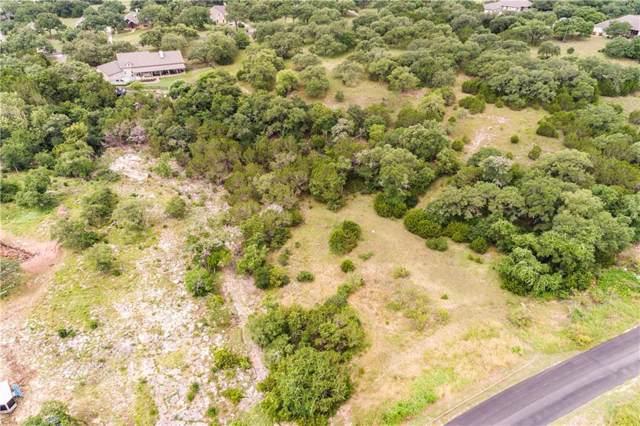 673 Yorks Xing, Driftwood, TX 78619 (MLS #6706186) :: Vista Real Estate