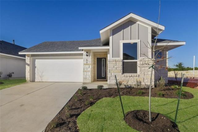 13701 Ronald Reagan Blvd #62, Cedar Park, TX 78613 (#6723418) :: 3 Creeks Real Estate