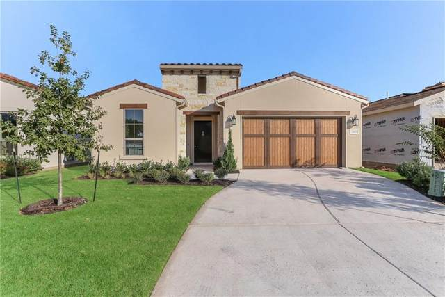 12020 Beautybrush Dr, Bee Cave, TX 78738 (#6771804) :: The Perry Henderson Group at Berkshire Hathaway Texas Realty