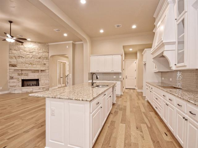 31103 La Quinta Dr, Georgetown, TX 78628 (#6792161) :: Papasan Real Estate Team @ Keller Williams Realty