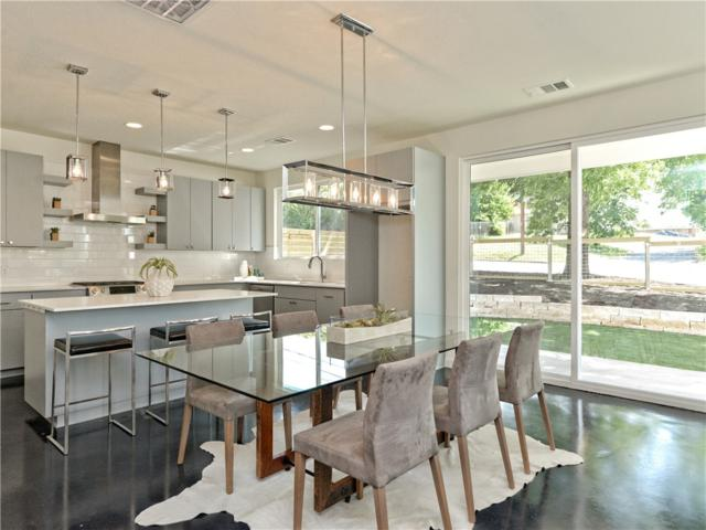 1808 Ferdinand St A, Austin, TX 78702 (#6904555) :: The Perry Henderson Group at Berkshire Hathaway Texas Realty