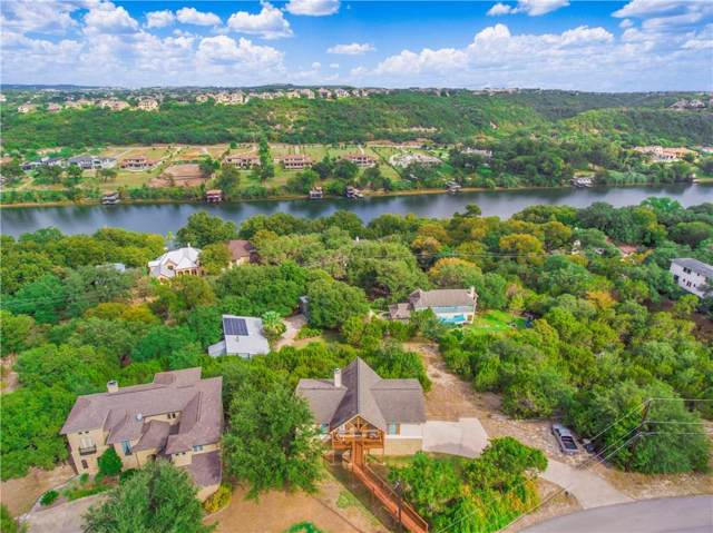 13704 Hunters Pass, Austin, TX 78734 (#7039844) :: The Perry Henderson Group at Berkshire Hathaway Texas Realty