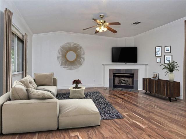 609 Paso Fino Trl, Cedar Park, TX 78613 (#7056622) :: Ana Luxury Homes