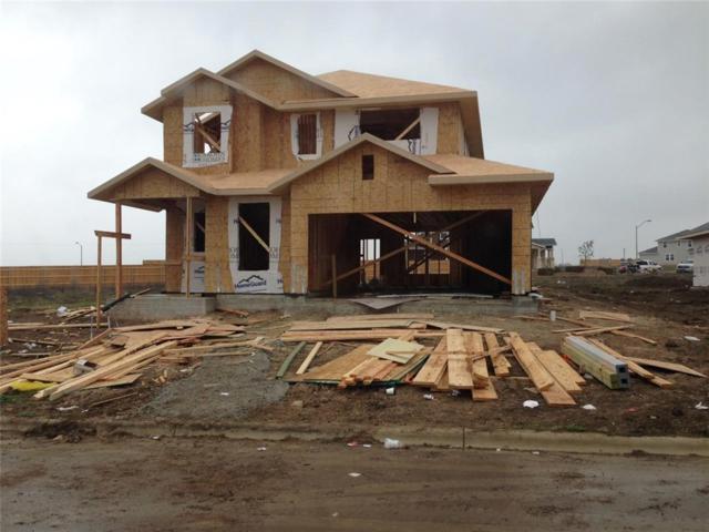 118 Saranac Drive, Elgin, TX 78621 (#7061940) :: The Perry Henderson Group at Berkshire Hathaway Texas Realty