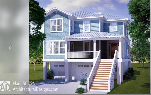 21307 Cardinal Ave, Lago Vista, TX 78645 (#7070737) :: The Perry Henderson Group at Berkshire Hathaway Texas Realty