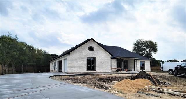2892 Beulah Blvd, Belton, TX 76513 (#7083771) :: Papasan Real Estate Team @ Keller Williams Realty