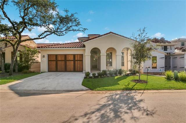 4604 Flameleaf Sumac Dr, Bee Cave, TX 78738 (#7205837) :: The Perry Henderson Group at Berkshire Hathaway Texas Realty