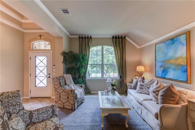 5228 Texas Bluebell Dr, Spicewood, TX 78669 (#7213458) :: Papasan Real Estate Team @ Keller Williams Realty