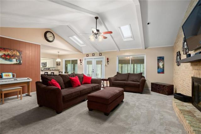 107 Lost Pine St, Elgin, TX 78621 (#7227872) :: Zina & Co. Real Estate