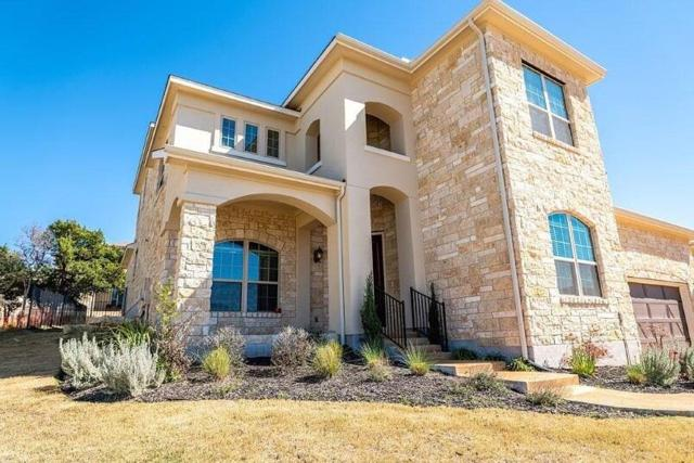 209 Coopers Crown Ln, Lakeway, TX 78738 (#7362150) :: Zina & Co. Real Estate