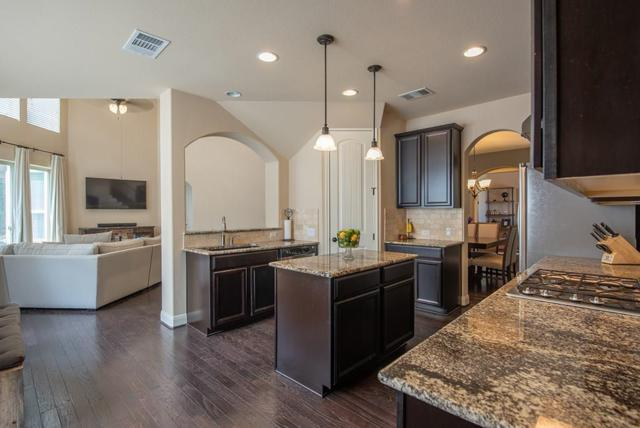 15305 Joseph Dr, Lakeway, TX 78734 (#7362580) :: The Perry Henderson Group at Berkshire Hathaway Texas Realty