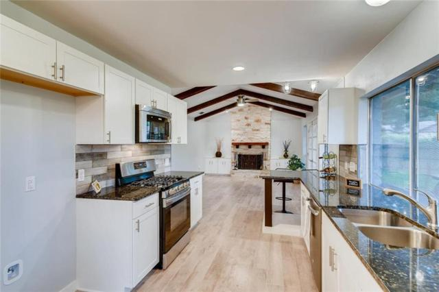 11312 June Dr, Austin, TX 78753 (#7467195) :: Zina & Co. Real Estate