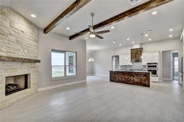 2216 Quarry Loop, Leander, TX 78641 (#7568770) :: Zina & Co. Real Estate