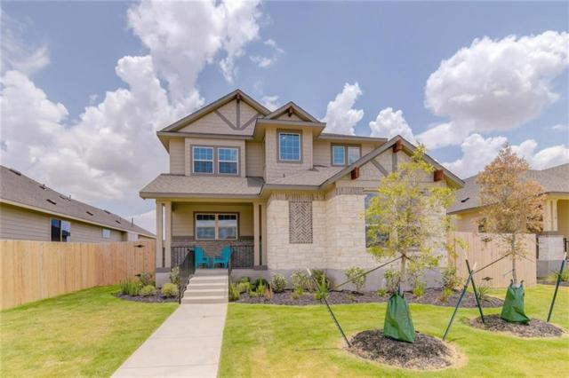 222 Alford, San Marcos, TX 78666 (#7583411) :: The Gregory Group