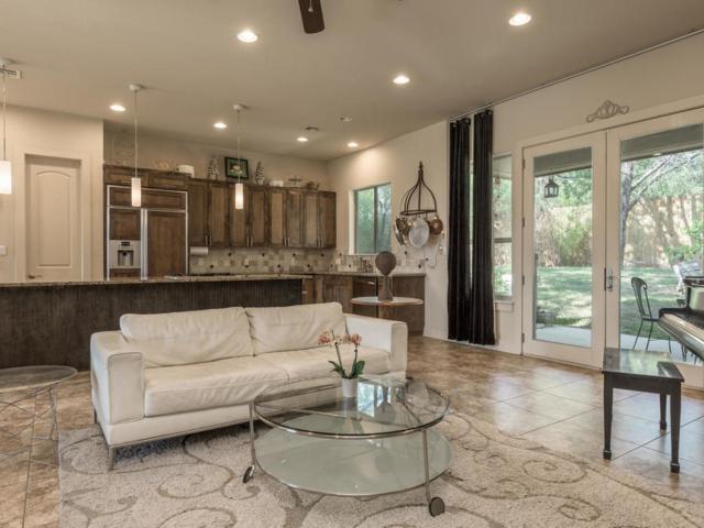 1006 Lipan Trl, Austin, TX 78733 (#7600595) :: Ana Luxury Homes