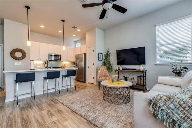 10208 Cienega Cv, Austin, TX 78717 (#7623472) :: All City Real Estate