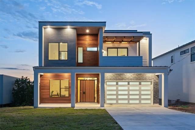 14413 Cochise Trl, Austin, TX 78734 (#7642471) :: Papasan Real Estate Team @ Keller Williams Realty