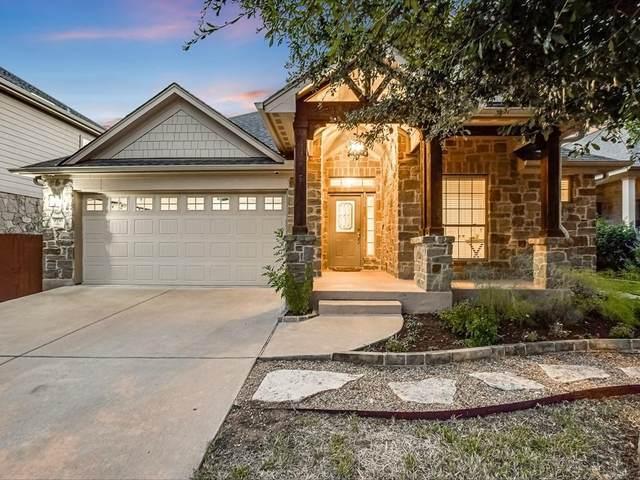 9716 Alex Ln, Austin, TX 78748 (#7662987) :: Papasan Real Estate Team @ Keller Williams Realty