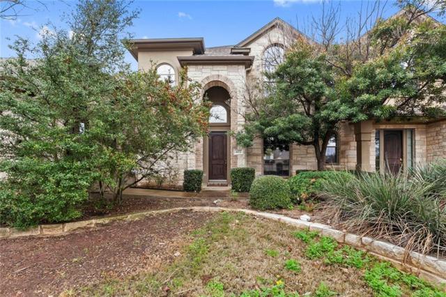 14100 Avery Ranch Blvd #402, Austin, TX 78717 (#7737786) :: Ana Luxury Homes