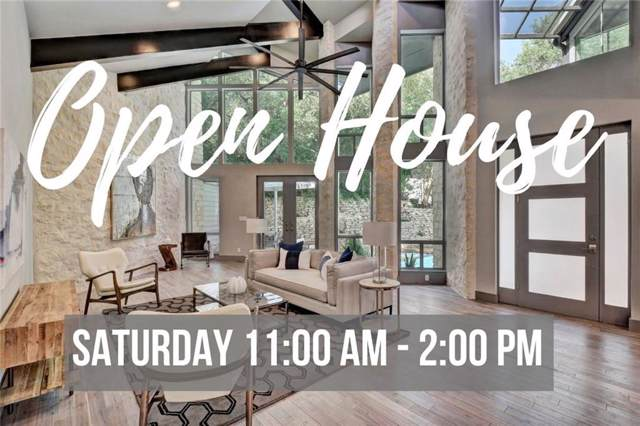 2703 Maria Anna Rd, Austin, TX 78703 (#7786590) :: The Perry Henderson Group at Berkshire Hathaway Texas Realty