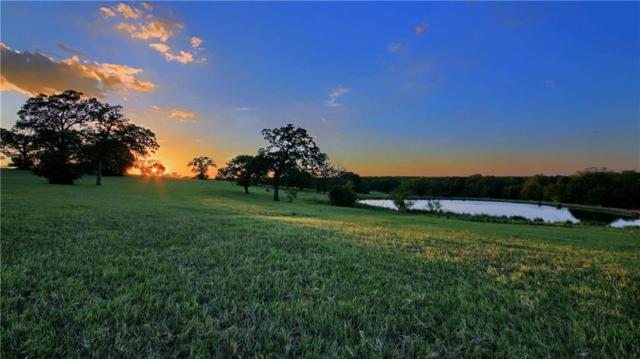 1602 County Road 315, Lexington, TX 78947 (#7815158) :: Papasan Real Estate Team @ Keller Williams Realty