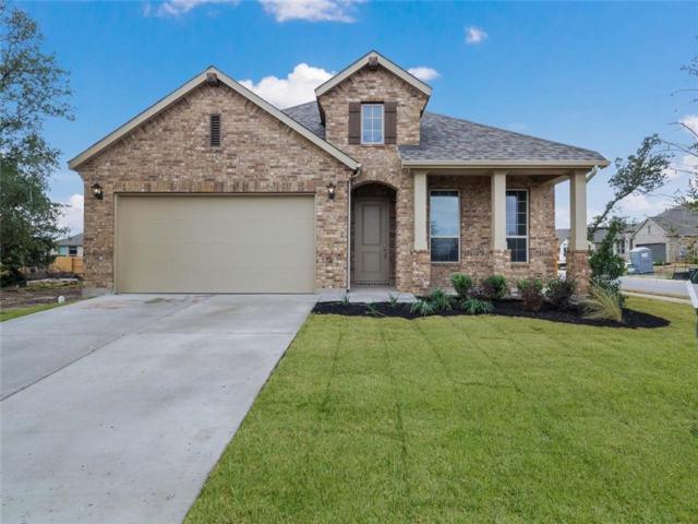 4196 Van Ness Ave, Round Rock, TX 78681 (#7912791) :: Watters International