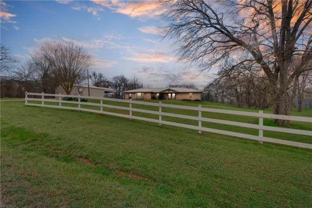 137 Black Jack Ln, Bastrop, TX 78602 (#8064637) :: Realty Executives - Town & Country