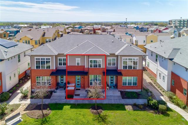 4009 Briones St, Austin, TX 78723 (#8109686) :: Zina & Co. Real Estate