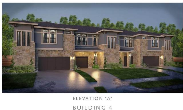 4323 Spicewood Springs Rd #10, Austin, TX 78759 (#8248955) :: Zina & Co. Real Estate