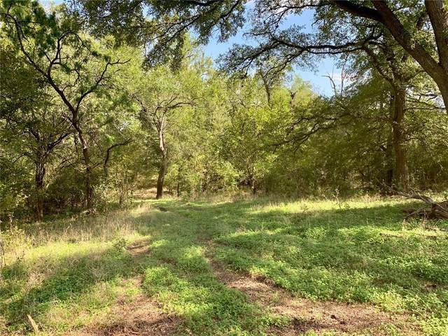 TBD Boggy Creek Rd #10, Lockhart, TX 78644 (#8266441) :: R3 Marketing Group