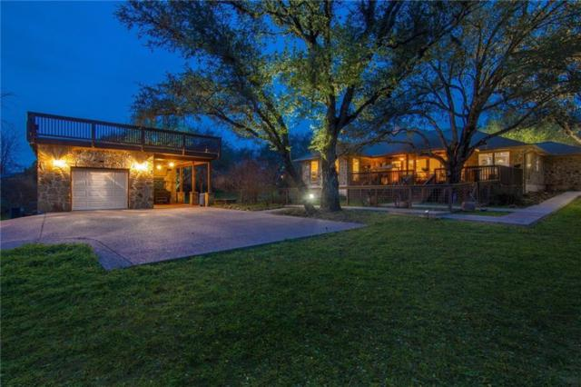 600 Echo Dr, Spicewood, TX 78669 (#8338078) :: 12 Points Group