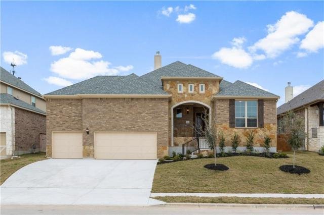 15604 La Catania Way, Bee Cave, TX 78738 (#8370064) :: 12 Points Group