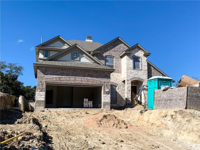 531 Drury Ln, Austin, TX 78737 (#8436565) :: Watters International