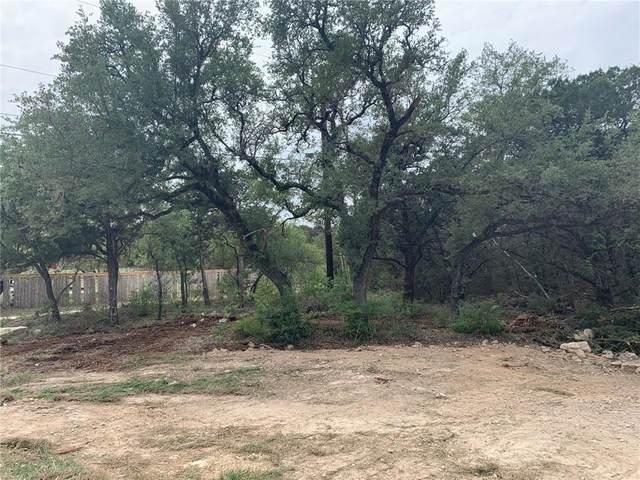 15210 Storm Dr, Austin, TX 78734 (#8711829) :: Zina & Co. Real Estate