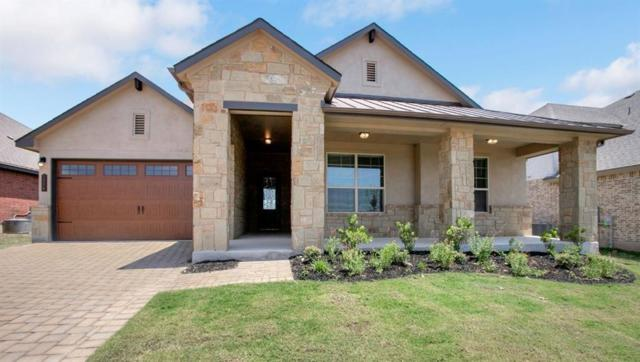 1308 Madrid Trce, San Marcos, TX 78666 (#8755628) :: The Perry Henderson Group at Berkshire Hathaway Texas Realty