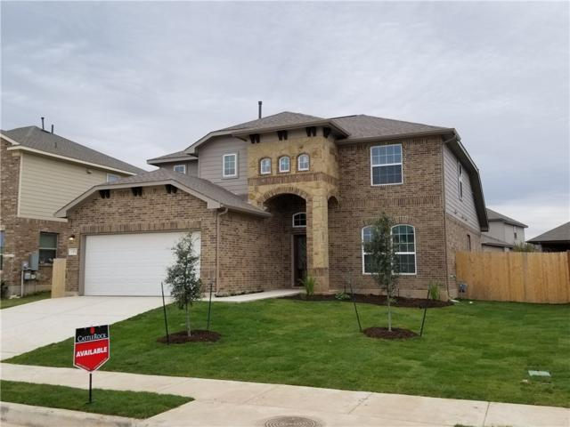 722 Old Settlers Dr, San Marcos, TX 78666 (#8786669) :: Zina & Co. Real Estate