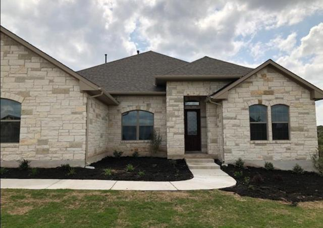 9224 Stratus Dr, Dripping Springs, TX 78620 (#8843905) :: The Perry Henderson Group at Berkshire Hathaway Texas Realty