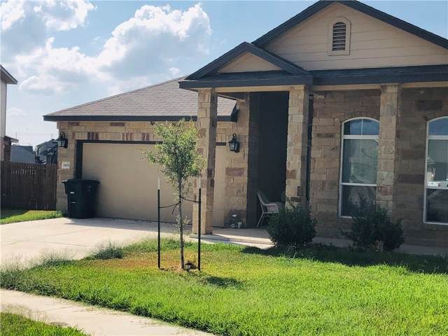 3302 Parkmill Dr, Killeen, TX 76542 (#8923660) :: The Perry Henderson Group at Berkshire Hathaway Texas Realty