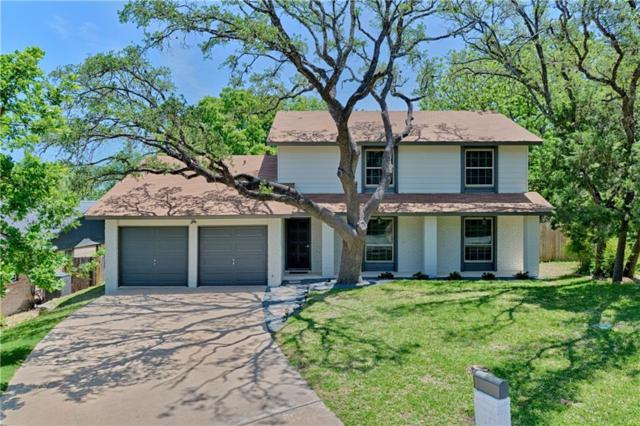 11903 Conann Ct, Austin, TX 78753 (#8931474) :: Watters International